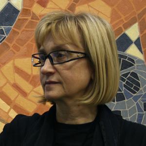 Marina Kravčenko