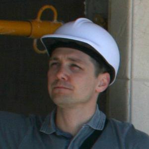 Сергей Астапенко