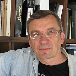 Aleksandrs Cvetkovs